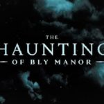 The Haunting of By Manor